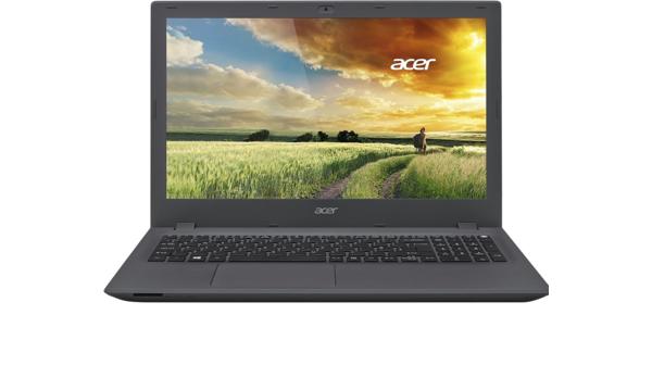 Máy tính xách tay Acer Aspire V3 574 Core i3 tại Nguyễn Kim
