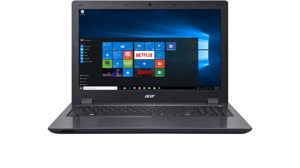 Máy tính xách tay Acer Aspire V3 575 Core i5 Skylake tại Nguyễn Kim