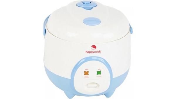 noi-com-dien-happy-cook-0-6-lit-hc-060-1