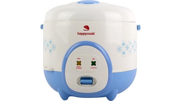 noi-com-dien-happy-cook-1-8-lit-hc-180a-1