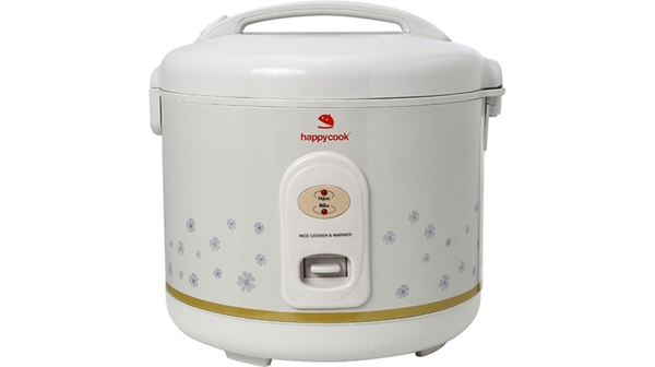 noi-com-dien-happy-cook-3-lit-hc-300-1