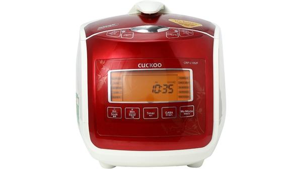 noi-com-dien-cuckoo-1-8l-crp-l1052f-1