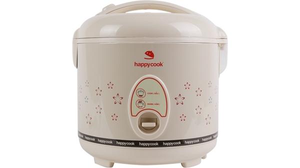 noi-com-dien-happy-cook-1-8-lit-hc-180-1