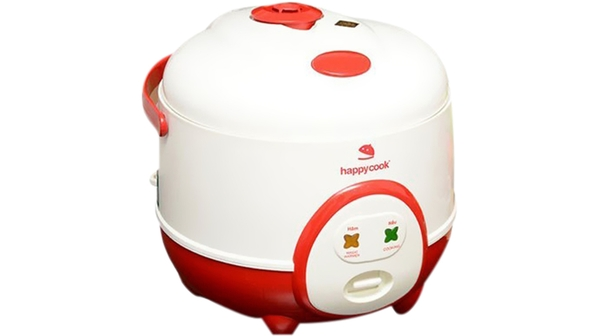 noi-com-dien-happy-cook-0-6-lit-hc-060r-do-1