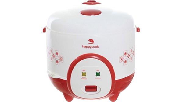 noi-com-dien-happy-cook-1-2-lit-hc-120r-1noi-com-dien-happy-cook-hc-120r-1