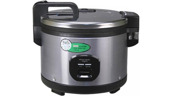 noi-com-dien-cookin-6-3-lit-kcj-55a-1
