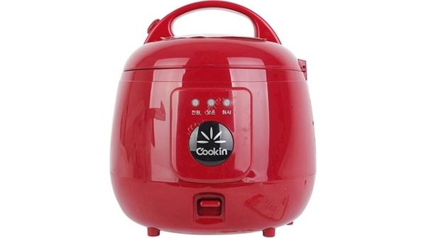 noi-com-dien-cookinnoi-com-dien-cookin-1-lit-rm-na10-1-rm-na10