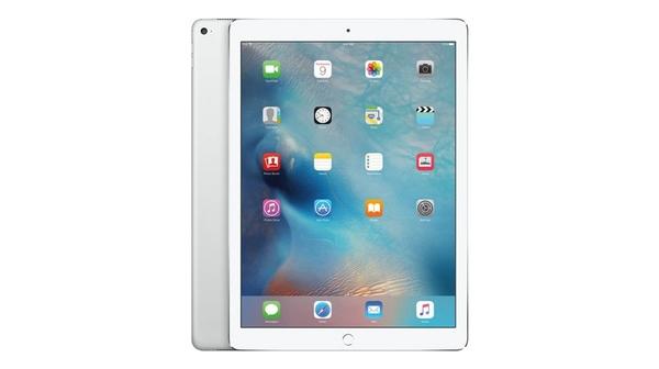iPad Pro Wifi 32GB màu bạc Retina 12.9 inch giá tốt tại Nguyễn Kim