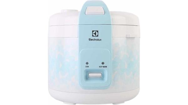 noi-com-dien-electrolux-1-8-lit-erc3205-1