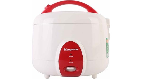 noi-com-dien-kangaroo-1-5-lit-kg-828-1