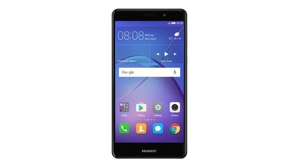 Điện thoại di động Huawei GR5 2017 (64GB) giá tốt tại Nguyễn Kim
