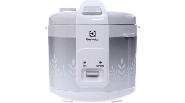 noi-com-dien-electrolux-1-8-lit-erc3305-1