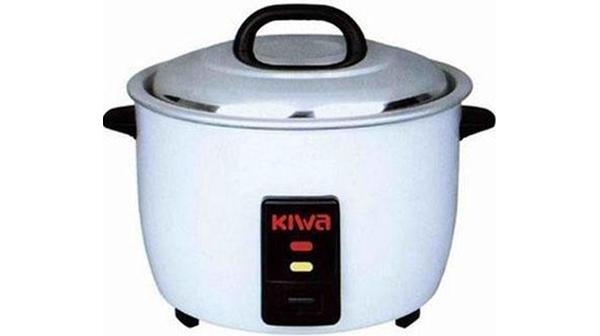 noi-com-dien-kiwa-10-lit-mk-55re