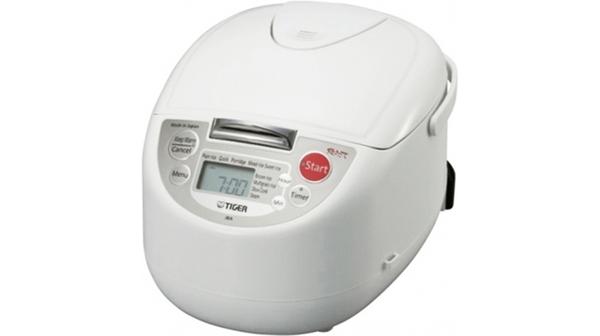 noi-com-dien-tu-tiger-1-lit-jba-a10w-1