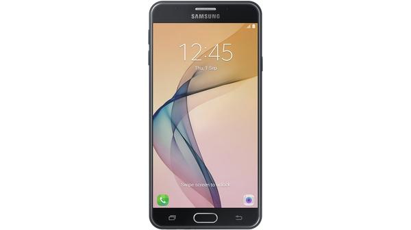 Điện thoại Samsung Galaxy J7 Prime xanh đen giá tốt tại Nguyễn Kim