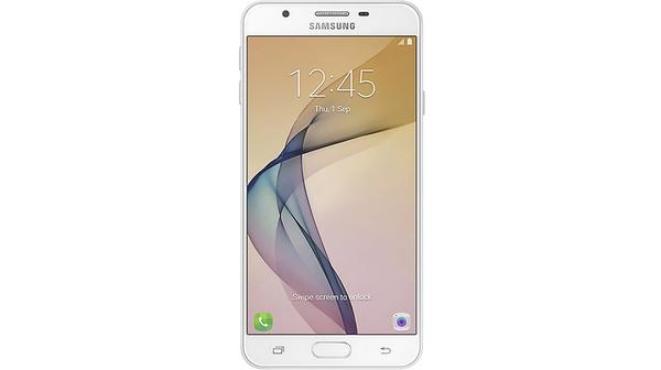 Điện thoại Samsung Galaxy J7 Prime màu vàng giá tốt tại Nguyễn Kim