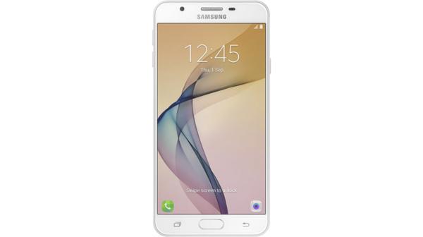 Điện thoại Samsung Galaxy J7 Prime hồng vàng giá tốt tại Nguyễn Kim