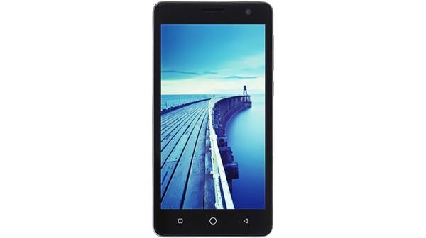 Điện thoại Itel IT1508Plus 2 sim màu xanh đen giá tốt tại Nguyễn Kim