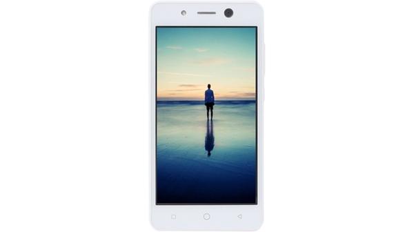 Điện Thoại Itel S11 Plus trẻ trung năng động, giá tốt tại nguyenkim.com