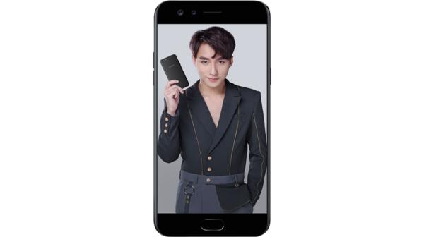 Điện thoại Oppo F3 màu vàng có múc giá hấp dẫn tại nguyenkim.com