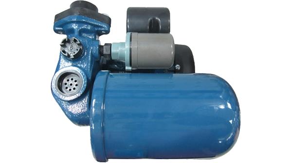 Máy bơm nước tăng áp Panasonic A-200JAK-SV5 giá rẻ tại Nguyễn Kim