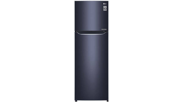 Tủ lạnh LG 255 lít GN-L255PN giá ưu đãi tại Nguyễn Kim