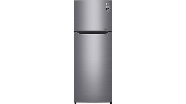 Tủ lạnh LG 208 lít GN-L208PS giá ưu đãi tại Nguyễn Kim