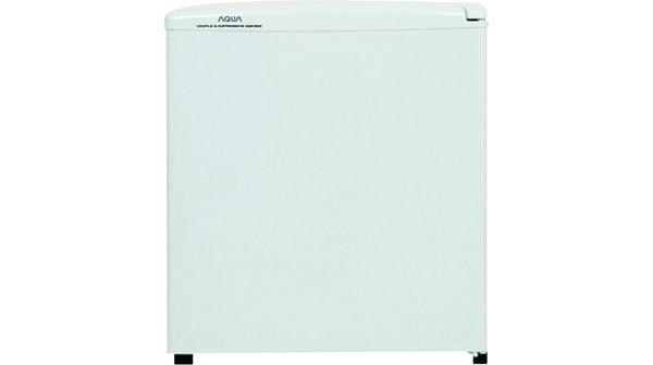 Tủ lạnh Aqua AQR-55AR (SG) 50 lít giá tốt tại Nguyễn Kim