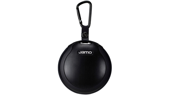 Loa Jamo DS2 màu đen chính hãng giá hấp dẫn tại Nguyễn Kim