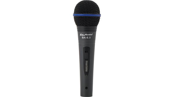 micro-co-day-bn-audio-ba-6-5-1