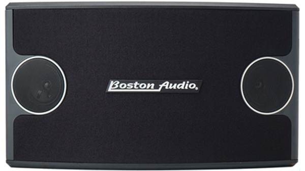 loa-boston-ba-452v-1