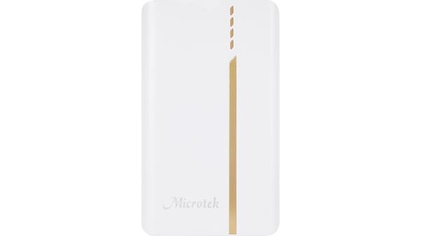Pin sạc dự phòng MicroTek MT-1202