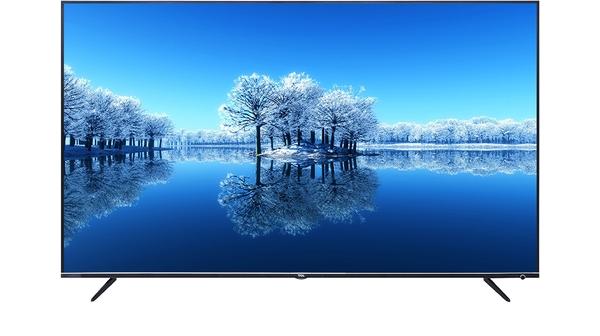 Smart Tivi 4K 50 inch TCL L50P6-UF giá tốt tại Nguyễn Kim