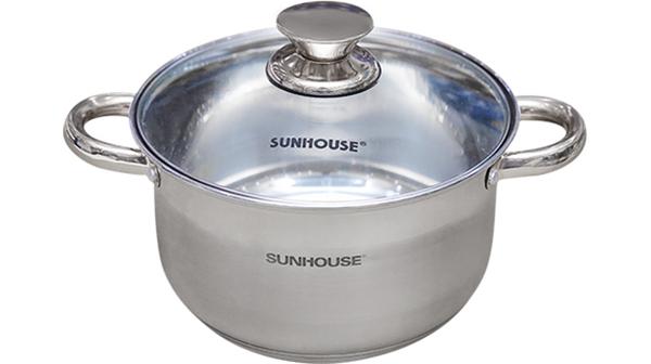 noi-inox-5-day-sunhouse-shg24220-1