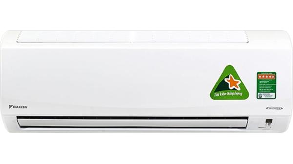 Máy lạnh Daikin FTXM25HVMV 1 Hp 2 chiều giá tốt tại Nguyễn Kim