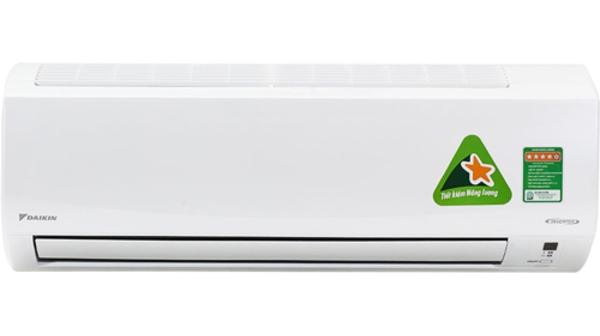 Máy lạnh Daikin 1.5 HP FTXM35HVMV giá tốt tại Nguyễn Kim
