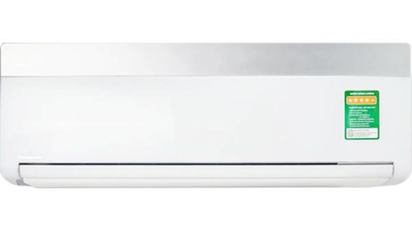 Máy lạnh Panasonic CS-VU9SKH-8 1 HP bán trả góp tại Nguyễn Kim