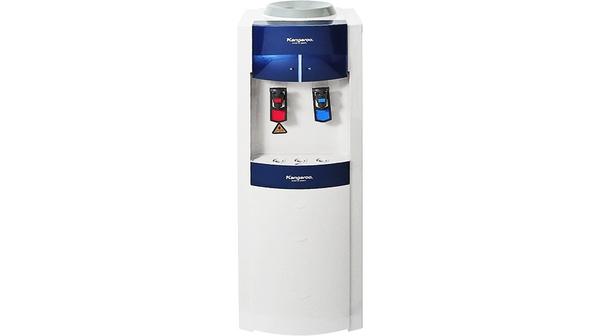Máy nước nóng lạnh Kangaroo KG43 mặt chính diện