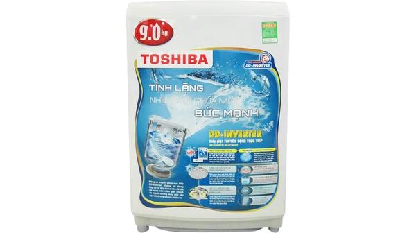 may-giat-toshiba-inverter-9kg-aw-dc1005cv-1