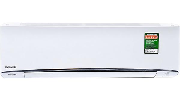 Máy lạnh Panasonic 1HP CU/CS-U9TKH-8 giá tốt tại Nguyễn Kim