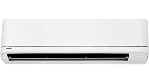 Máy lạnh Toshiba RAS-H13QKSG-V /RAS-H13QASG-V giá rẻ tại Nguyễn Kim