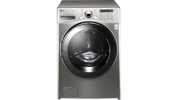 Máy giặt LG 17 kg WD-35600 giảm giá rất hấp dẫn tại Nguyễn Kim