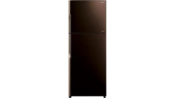 Tủ lạnh Hitachi R-VG400PGV3 (GBW) 335 lít chính hãng, giá tốt tại nguyenkim.com