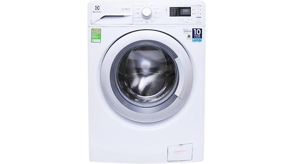 Máy giặt Electrolux EWF12942 9 kg giảm giá, khuyến mãi tại Nguyễn Kim
