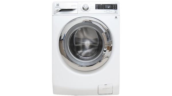 Máy giặt Electrolux EWF12932 9 kg giảm giá rất hấp dẫn tại Nguyễn Kim