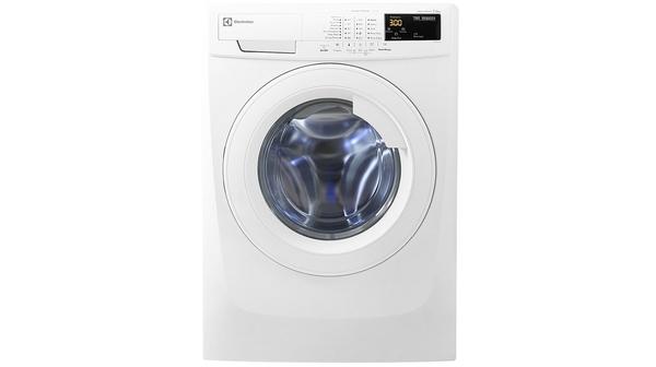 Máy giặt Electrolux EWF80743 7kg giá ưu đãi tại Nguyễn Kim
