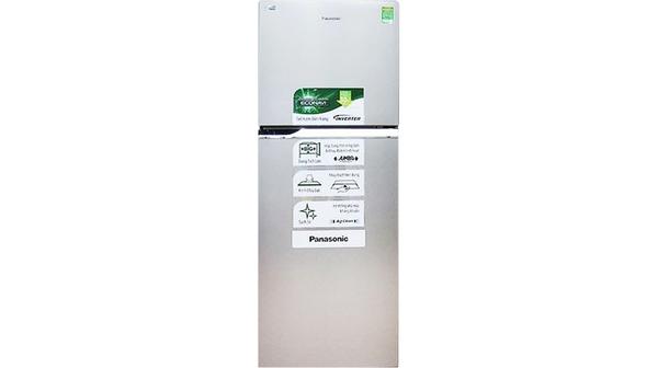 Tủ lạnh Panasonic NR-BL267PSVN 234 lít 2 cửa giảm giá tại Nguyễn Kim