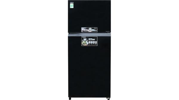 Tủ lạnh Toshiba GR-TG41VPDZ 359 lít giảm giá tại Nguyễn Kim
