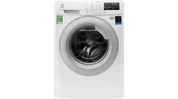 Máy giặt Electrolux EWF10844 8 kg ưu đãi hấp dẫn tại Nguyễn Kim