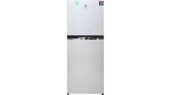 Tủ lạnh Electrolux ETB2100MG 231 lít giá ưu đãi tại Nguyễn Kim